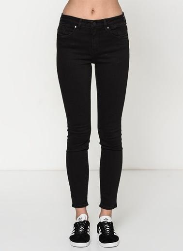 Mavi Jean Pantolon | Tess - Super Skinny Lacivert